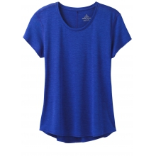 Women's Revere SS Tee by Prana in Madison Wi