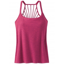 Women's Delicate Tank by Prana