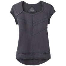 Women's Calypsa Top by Prana