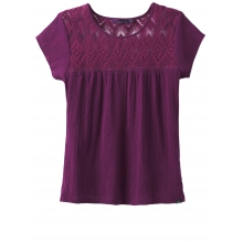 Women's Kora Top by Prana in Athens Ga