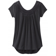 Women's Nelly Tee by Prana in Canmore Ab