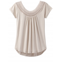 Women's Nelly Tee by Prana in Ponderay Id