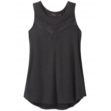 Women's Petra Swing Top by Prana in Ponderay Id