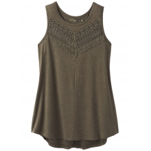Women's Petra Swing Top by Prana in Kalamazoo Mi