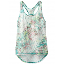 Women's Breezie Tank by Prana