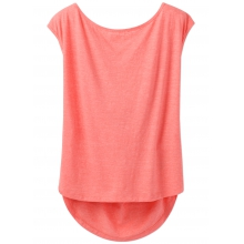 Women's Constance Top by Prana