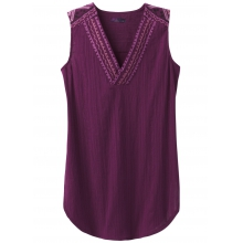 Women's Heloise Tunic by Prana