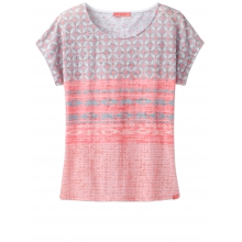 Women's Harlene Top by Prana in Covington La