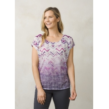 Women's Harlene Top by Prana in Vancouver Bc