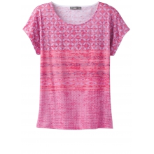 Women's Harlene Top by Prana in Fort Collins Co