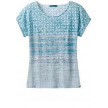Women's Harlene Top by Prana in New Denver Bc