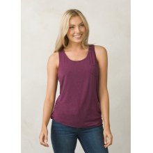 Women's Foundation Scoop Neck Tank by Prana