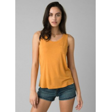 Women's Foundation Scoop Neck Tank by Prana in Sioux Falls SD