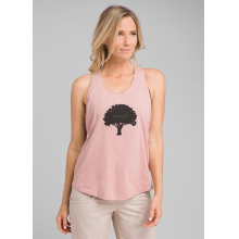 Women's prAna Graphic Tank