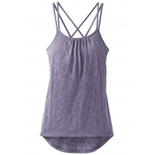 Women's Mika Strappy Top by Prana
