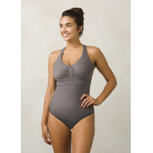 Women's Aelyn One Piece / D-CUP by Prana