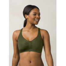 Women's Aelyn Top / D-CUP by Prana
