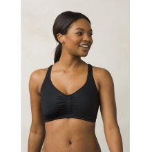 Women's Aelyn Top / D-CUP