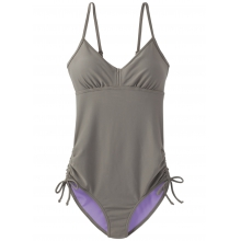 Women's Moorea One Piece by Prana