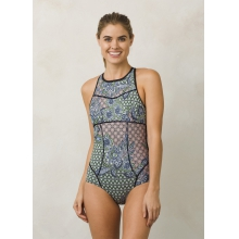 Women's Eleana One Piece by Prana