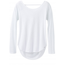 Women's Salsola Top