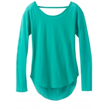 Women's Salsola Top by Prana in Ponderay Id