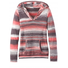 Women's Daniele Sweater by Prana