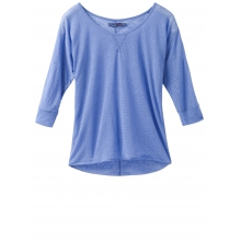 Women's Tranquil Top