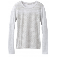 Women's Lottie Top by Prana