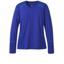 Women's Eileen Sun Top by Prana
