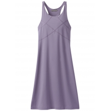 Women's Barton Dress