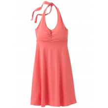 Women's Beachside Dress by Prana