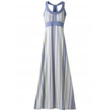 Women's Cali Maxi Dress