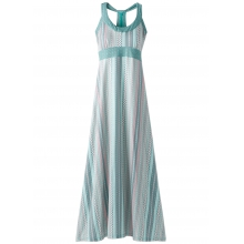Women's Cali Maxi Dress by Prana in Medicine Hat Ab