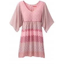 Women's Kyrie Dress by Prana in Succasunna Nj