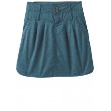 Women's Lizbeth Skirt by Prana