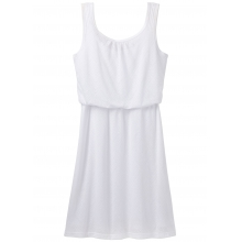 Women's Mika Dress by Prana
