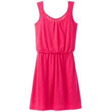 Women's Mika Dress by Prana in Holland Mi