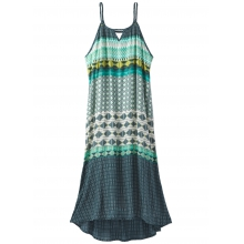Women's Nari Dress by Prana