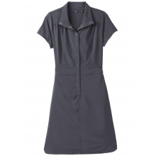 Women's Shadyn Dress