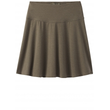 Women's Taj Skirt by Prana
