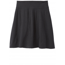 Women's Vendela Skirt