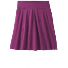 Women's Vendela Skirt by Prana