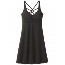 Women's Dreaming Dress by Prana in Altamonte Springs Fl