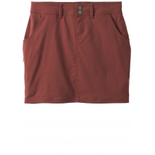 Women's Halle Skort by Prana