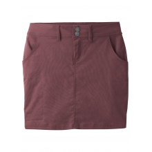 Women's Halle Skort by Prana in Okemos Mi