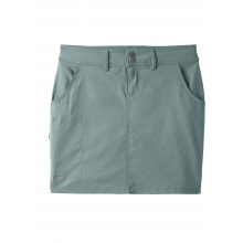 Women's Halle Skort by Prana in Mobile Al
