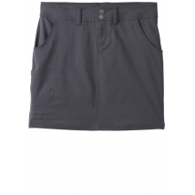 Women's Halle Skort by Prana in Prescott Az