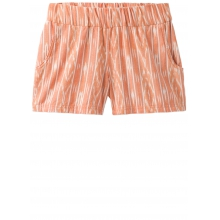 Women's Reba Short by Prana in Tempe Az