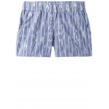 Women's Reba Short by Prana in New Orleans La